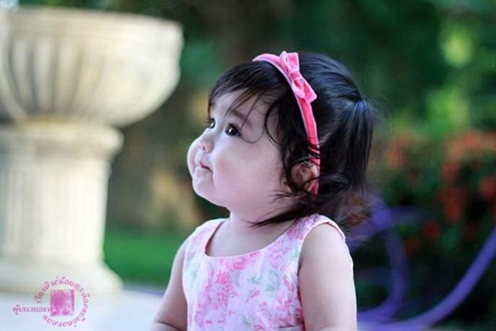 cute-living-doll- (8)