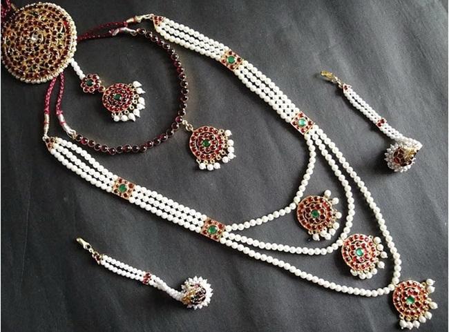 kundan-bridal-jewelry- (1)