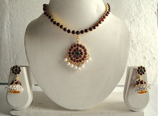 kundan-bridal-jewelry- (3)