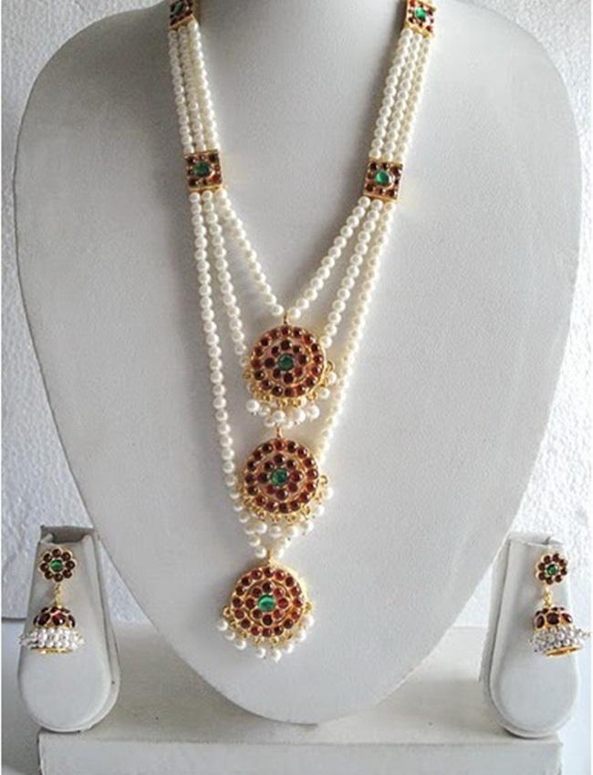kundan-bridal-jewelry- (5)