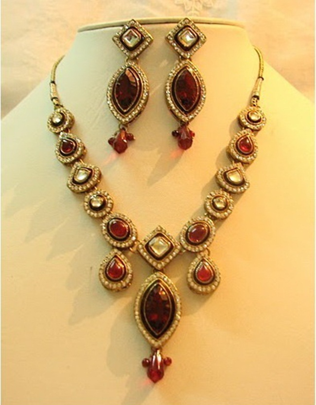 kundan-bridal-jewelry- (12)
