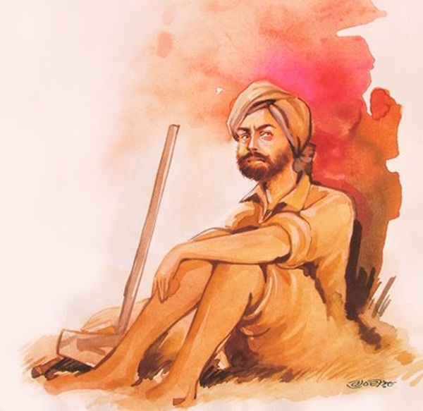 beautiful-classic-indian-paintings- (3)