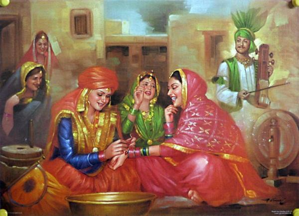 beautiful-classic-indian-paintings- (4)