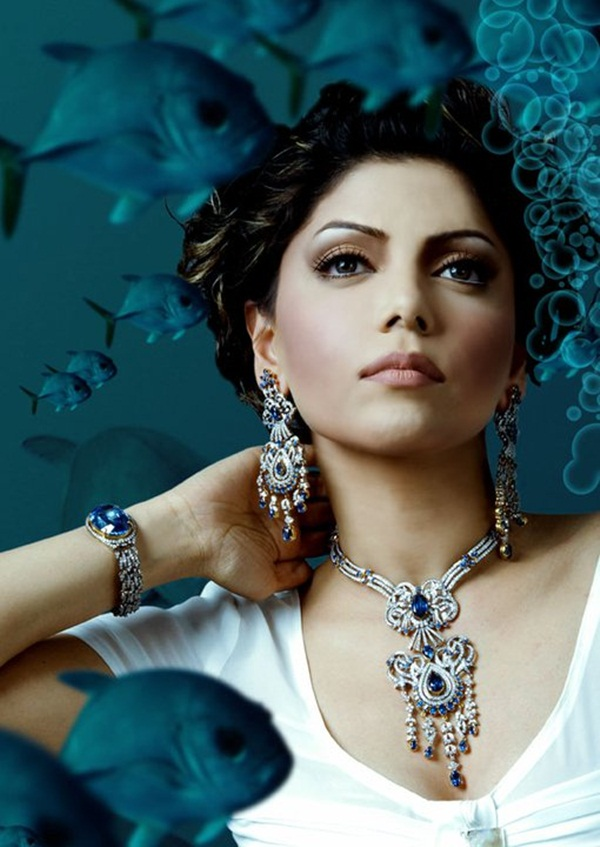 beautiful-jewelry-of-hadiqa-kiani- (10)