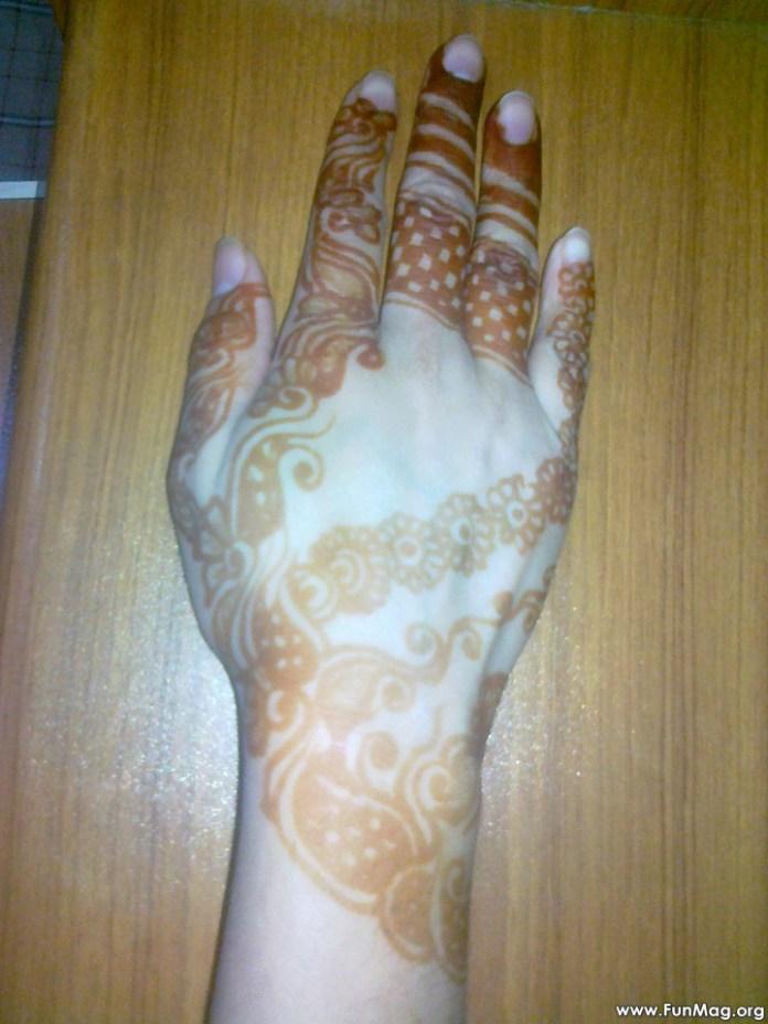 beautiful-mehndi-designs-for-eid- (2)