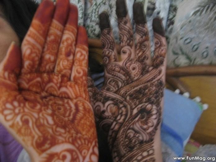 beautiful-mehndi-designs-for-eid- (26)