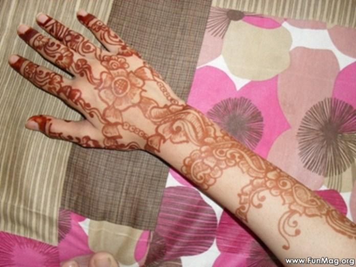 beautiful-mehndi-designs-for-eid- (29)