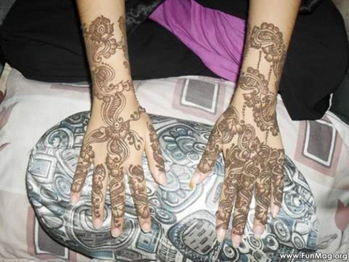 beautiful-mehndi-designs-for-eid- (35)
