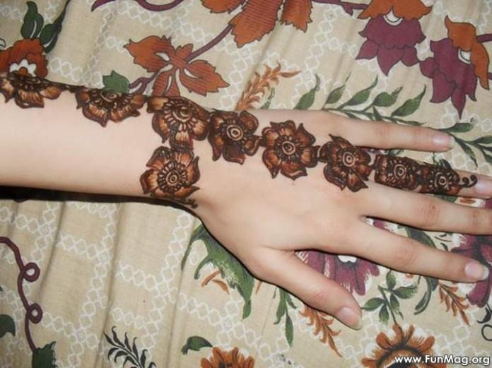 beautiful-mehndi-designs-for-eid- (38)