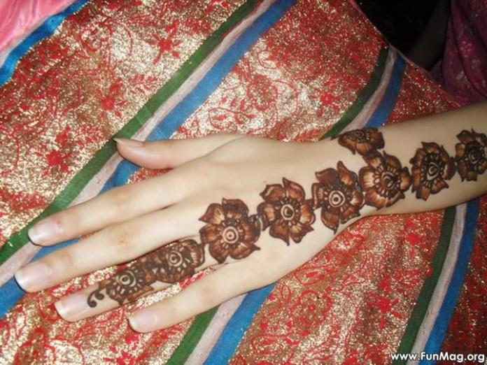 beautiful-mehndi-designs-for-eid- (40)