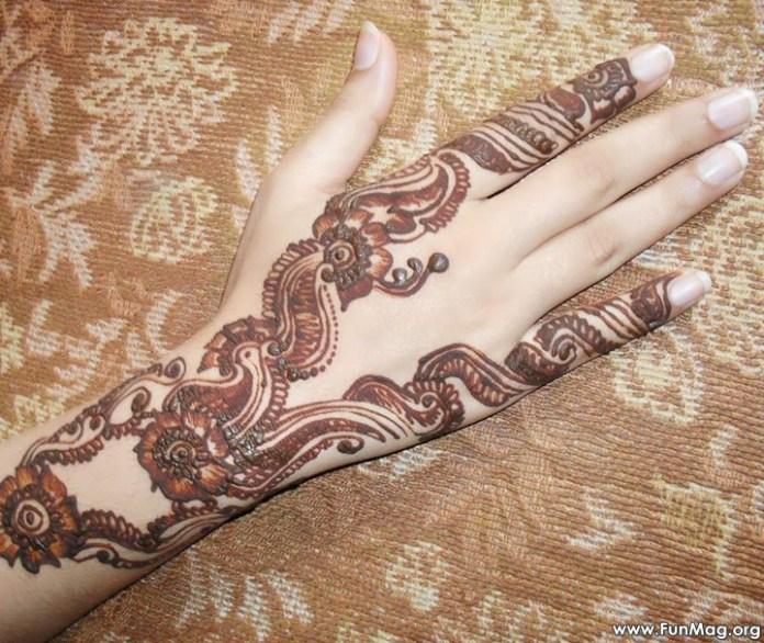 beautiful-mehndi-designs-for-eid- (47)