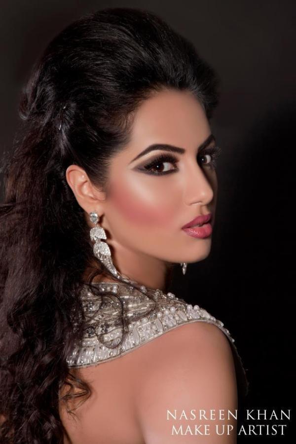 bridal-makeup-by-makeup-artist-nasreen-khan- (1)