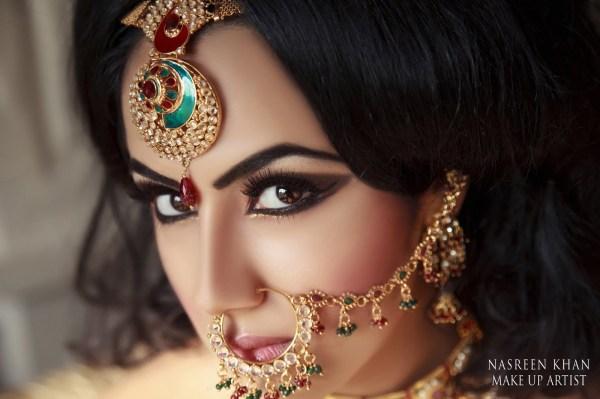 bridal-makeup-by-makeup-artist-nasreen-khan- (14)