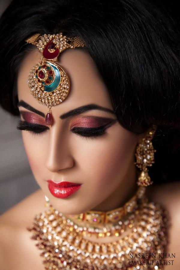 bridal-makeup-by-makeup-artist-nasreen-khan- (15)