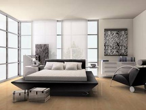cool-bedroom-designs- (1)