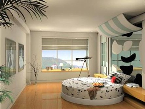cool-bedroom-designs- (5)