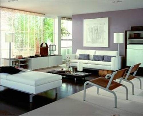 cool-bedroom-designs- (20)