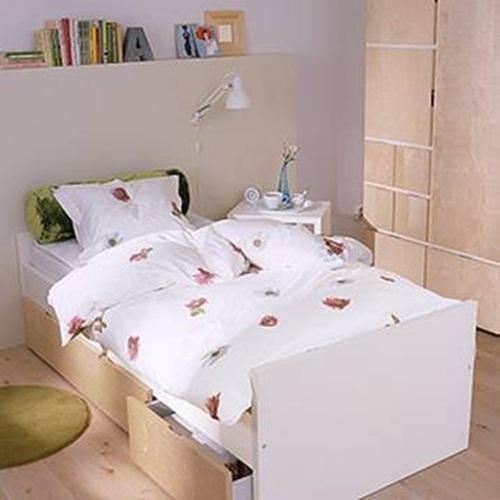 cool-bedroom-designs- (21)