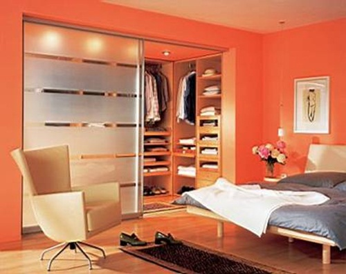 cool-bedroom-designs- (24)