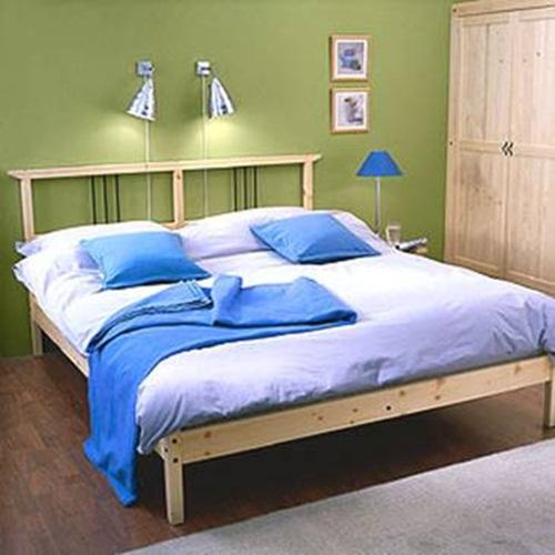 cool-bedroom-designs- (25)