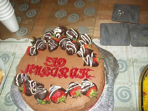 eid-cake- (4)