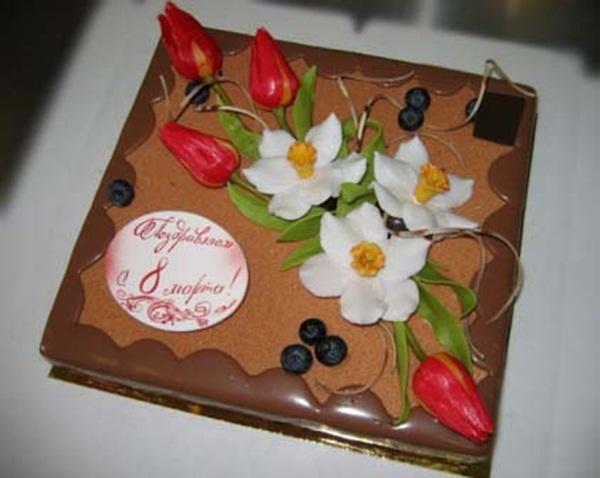 eid-cake- (8)