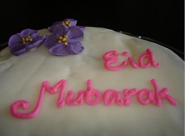 eid-cake- (10)