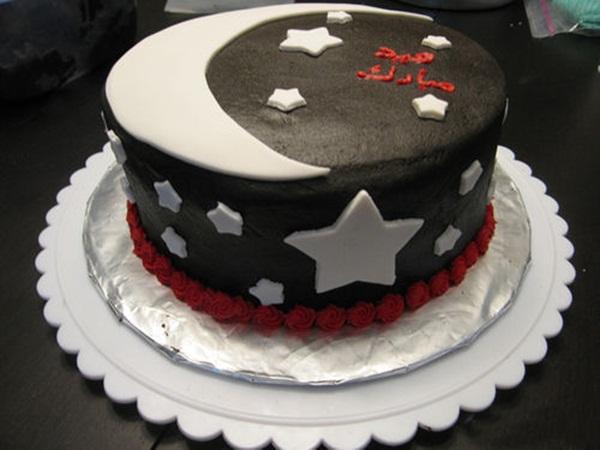 eid-cake- (19)