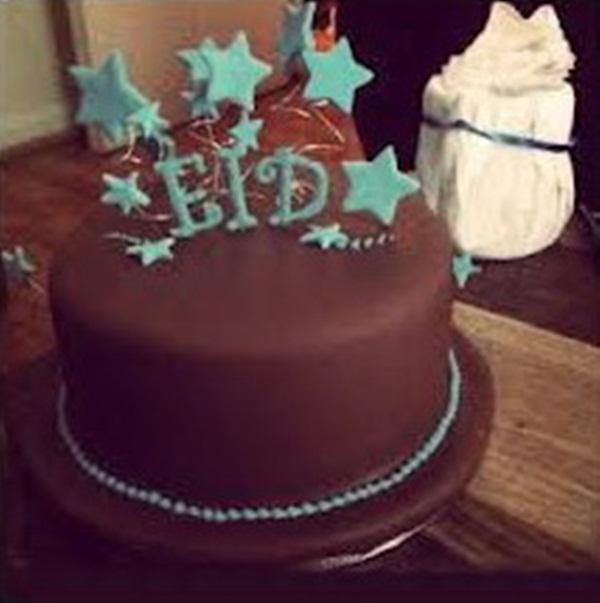eid-cake- (26)