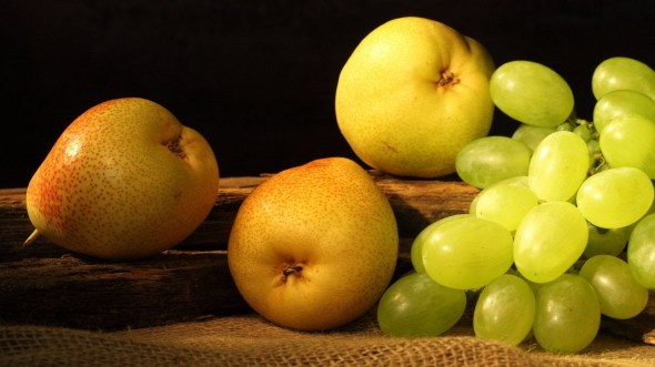fruits-wallpapers-20-photos- (4)