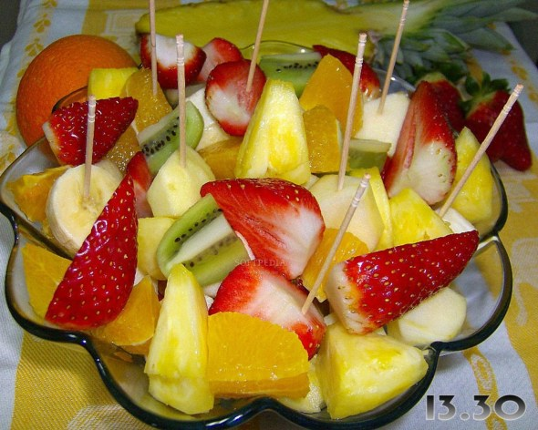 fruits-wallpapers-20-photos- (12)