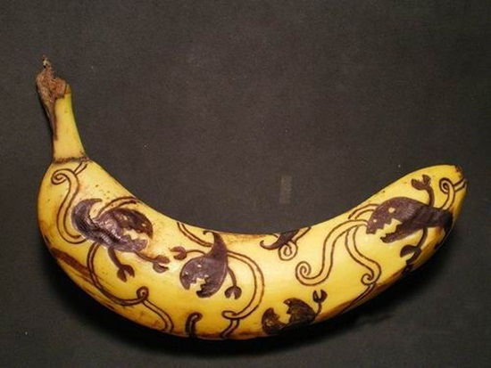 fun-with-banana- (23)