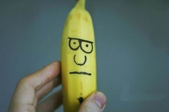 fun-with-banana- (29)