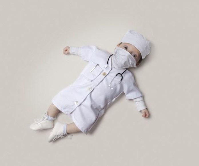 my-child-will-be- (1)
