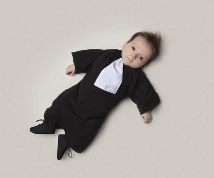 my-child-will-be- (2)