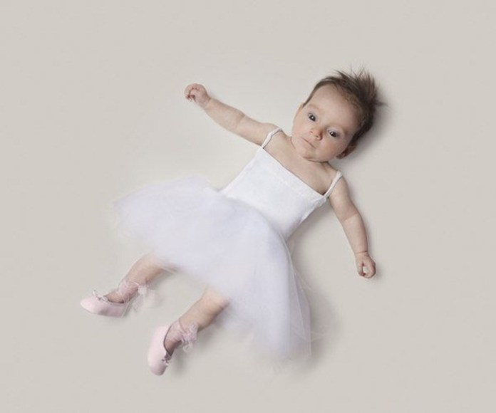 my-child-will-be- (5)
