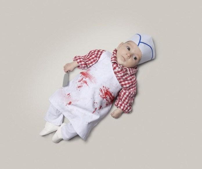 my-child-will-be- (7)