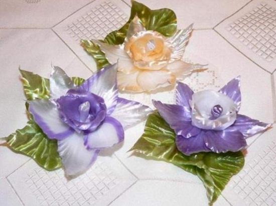 sugar-flowers- (6)