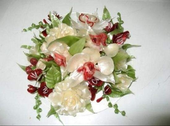 sugar-flowers- (7)