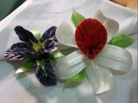 sugar-flowers- (8)