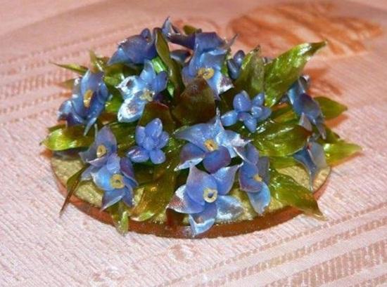 sugar-flowers- (10)