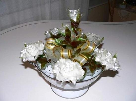 sugar-flowers- (15)