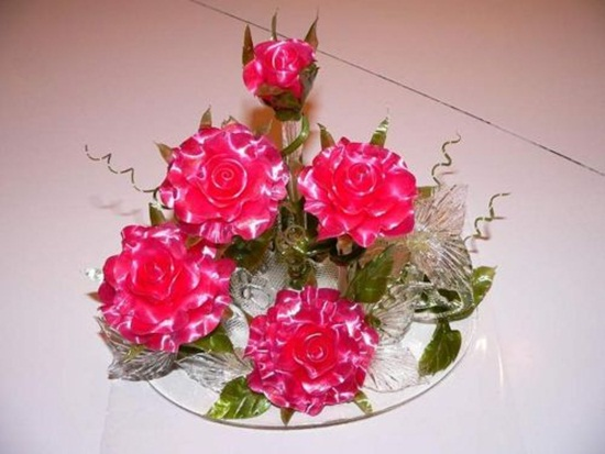 sugar-flowers- (16)