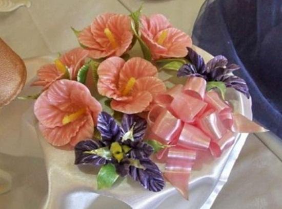 sugar-flowers- (18)