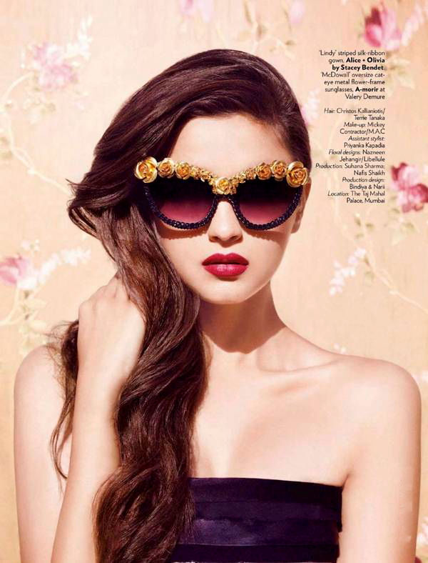 alia-bhatt-photoshoot-for-vogue-magazine-september-2012- (5)