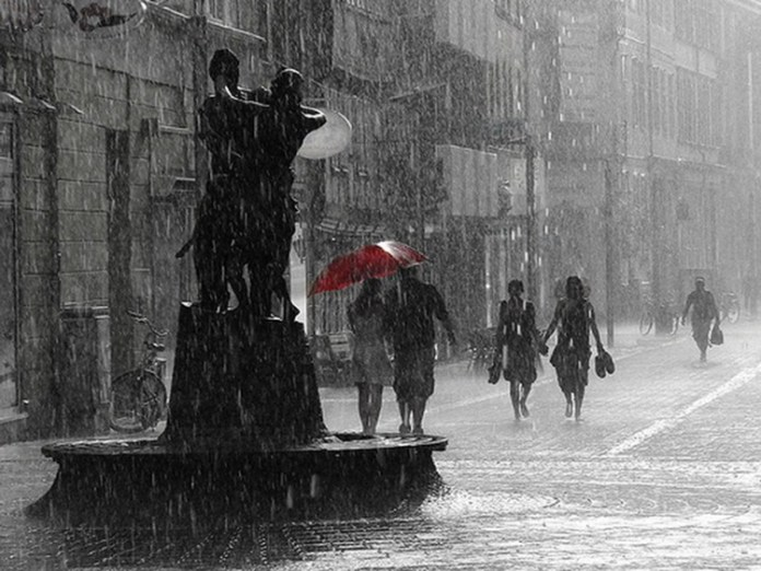 beautiful-rain-pictures-45-photos- (37)