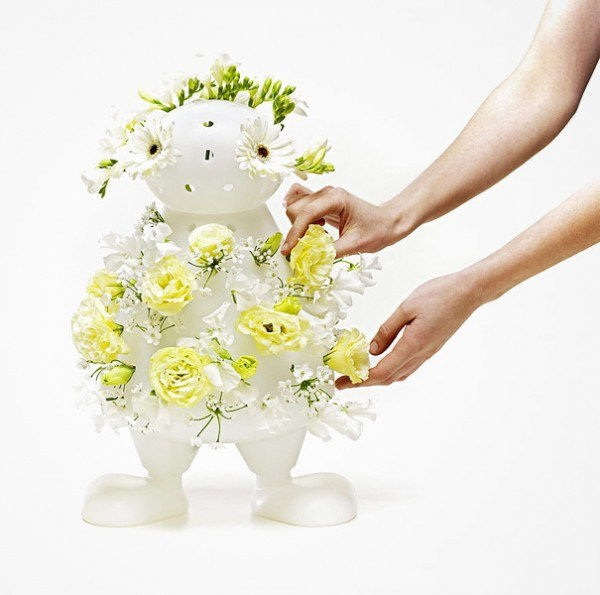 creative-vases-for-decoration- (9)