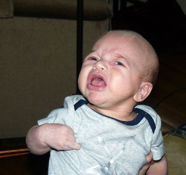 cute-babies-expressions- (6)