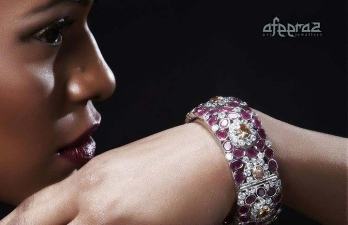 fashion-jewelry-collection-by-afeeraz- (2)