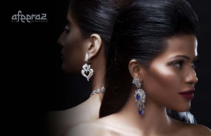 fashion-jewelry-collection-by-afeeraz- (7)